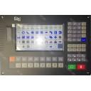 Контроллеры SF-2012AH1