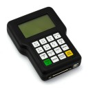 Контроллер RZNC-0501(D5416)